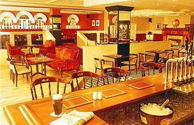 фото Best Western Dublin Skylon Hotel 587147929