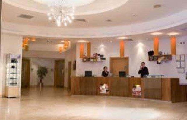 фото Ramada Blarney Golf Resort 587177928