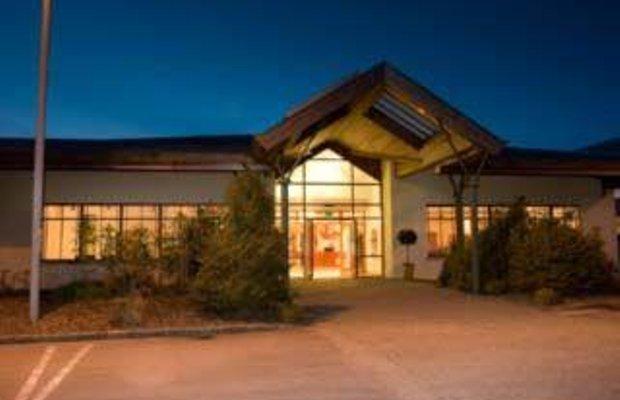 фото Ramada Blarney Golf Resort 587221286