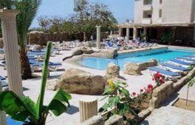 фото King`s Hotel 587286899