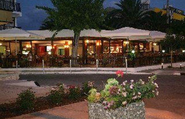 фото HOTEL VERONICA 587286919