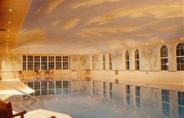 фото Citywest Hotel and Golf Resort 587292475
