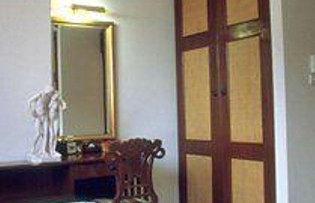 фото Elegance Suites Bangkok Silom 587306150
