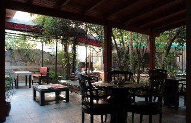 фото Vezir Hotel 587306849