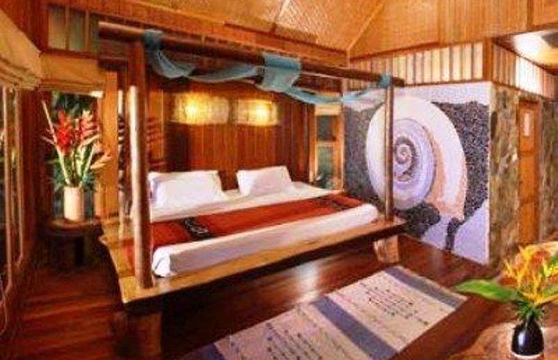 фото Coral Bay Resort 587311098