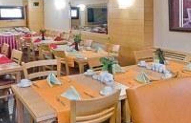 фото Express Star Hotel istanbul 587315598