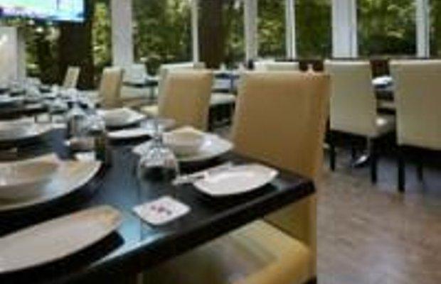 фото Arach Hotel Harbiye 587315713