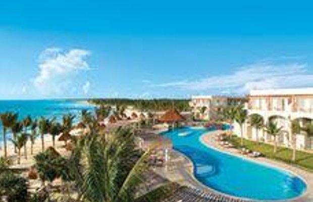фото Dreams Tulum Resort & Spa 587324952
