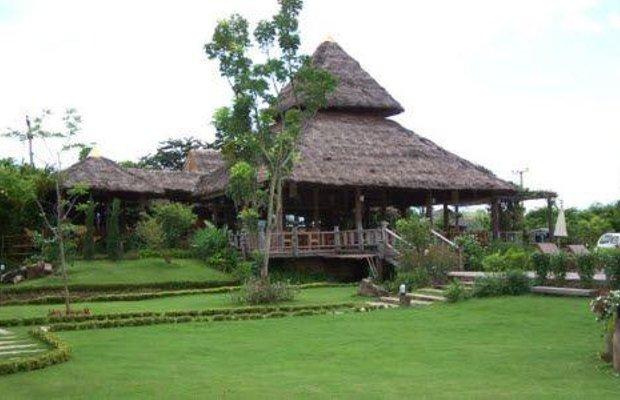 фото Belle Villa Resort, Pai 587328295