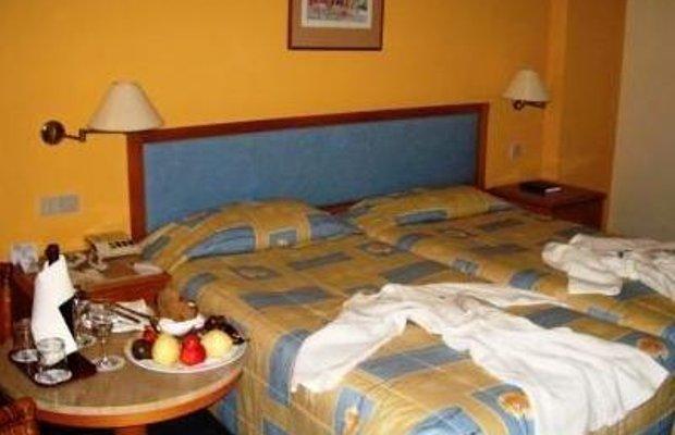 фото Venus Beach Hotel 587335159