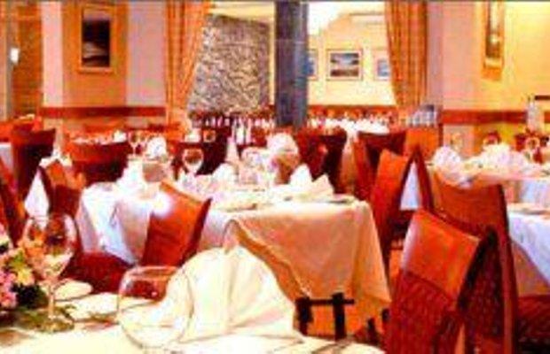 фото Dromoland Castle Hotel 587350012