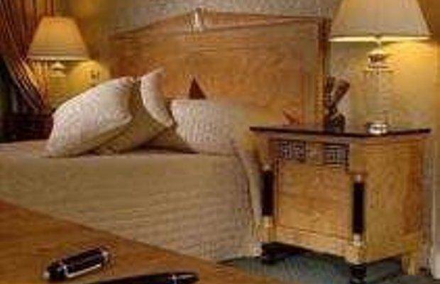 фото InterContinental Cairo Semiramis 587359573