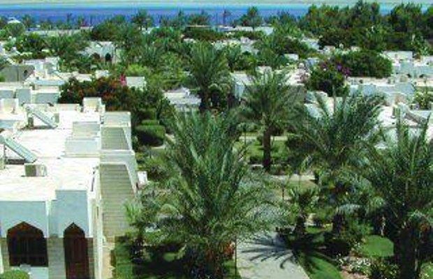 фото Zoser Hotel Cairo 587369260