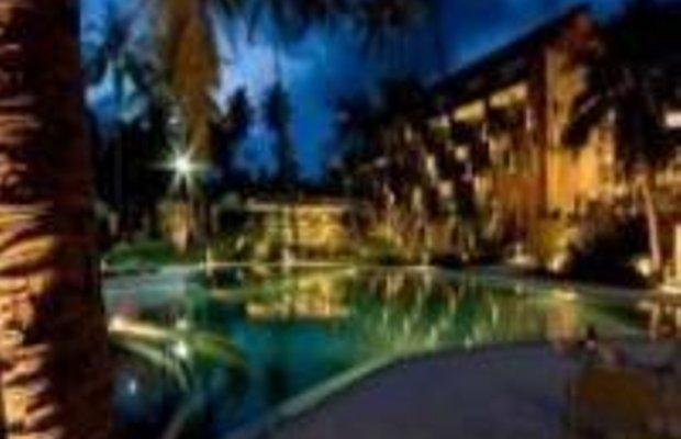 фото Отель Fenix Beach Resort Samui 587370578