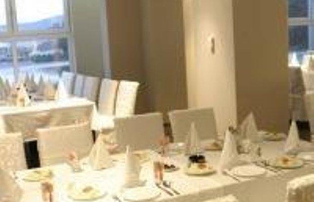 фото Hollywood Hotel 587374347