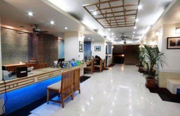 фото First Residence 587402621