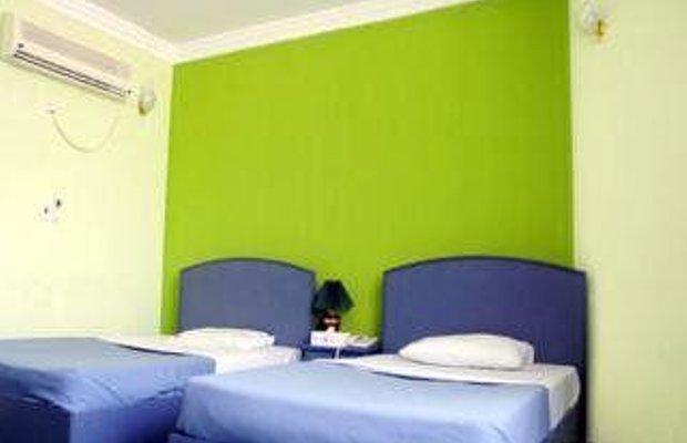 фото Gulf Horizon Hotel 587415397