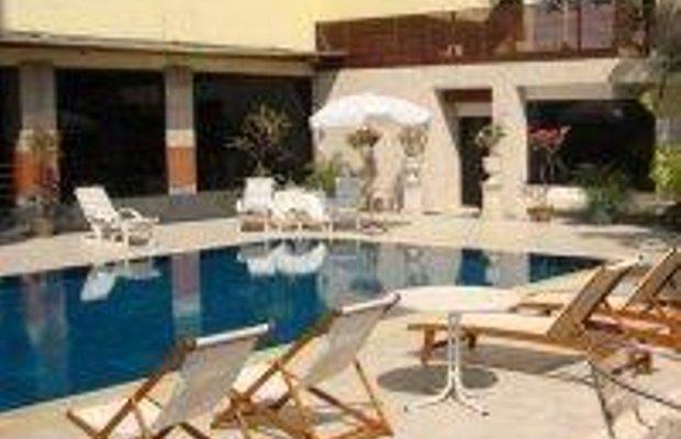 фото Summit Pavilion Hotel 587438169