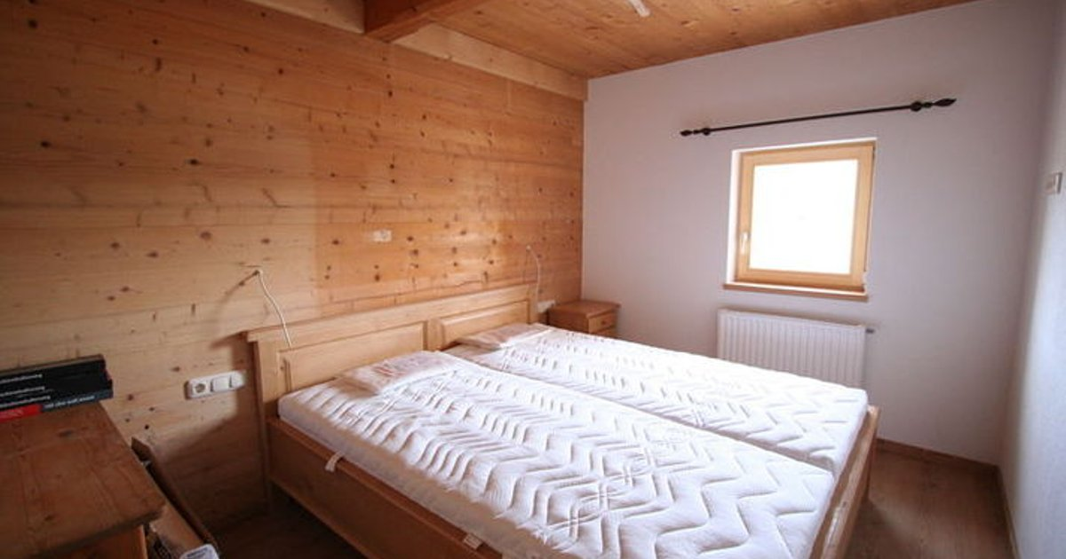 Welcoming 3 Bedroom House in Kirchberg in Tirol with Parking - Chalet Staudach