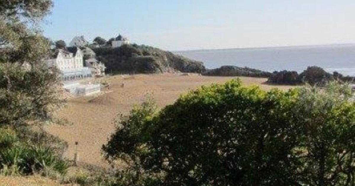 Rental Apartment EUROS - Saint-Marc sur Mer, 1 bedroom, 4 persons