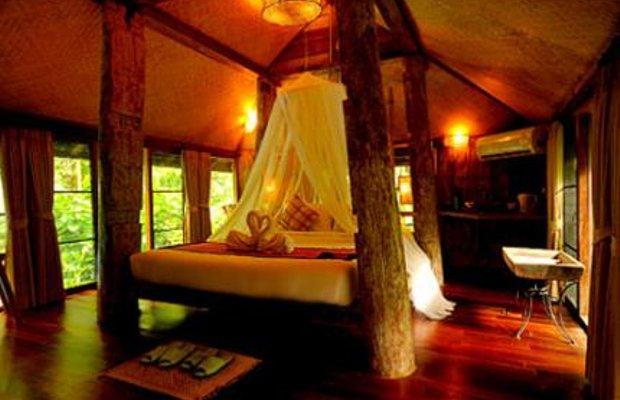 фото Fern Paradise Resort 5878379
