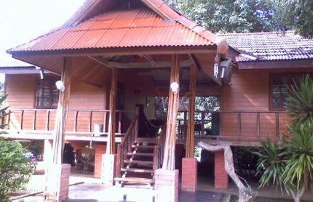 фото Tontarn Resort & Spa 5879141