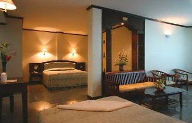 фото Green House Hotel 5885558