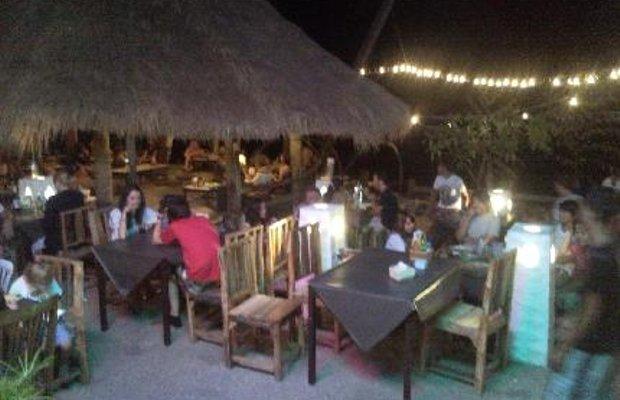 фото Nature Beach Resort 5887286
