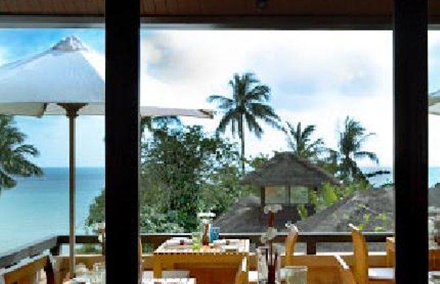 фото Renaissance Koh Samui Resort and Spa 5889290