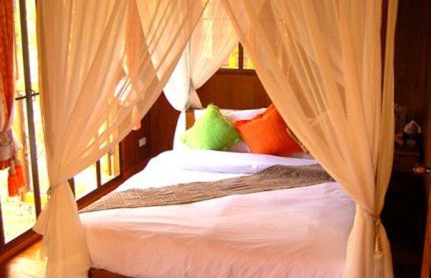 фото Ban View Nam Camping & Resort 5889632