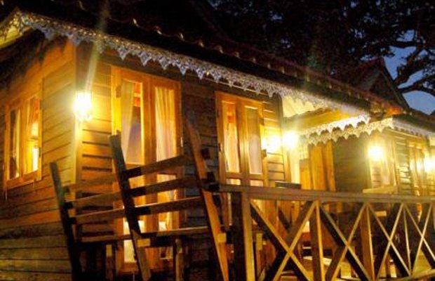 фото Ban View Nam Camping & Resort 5889638