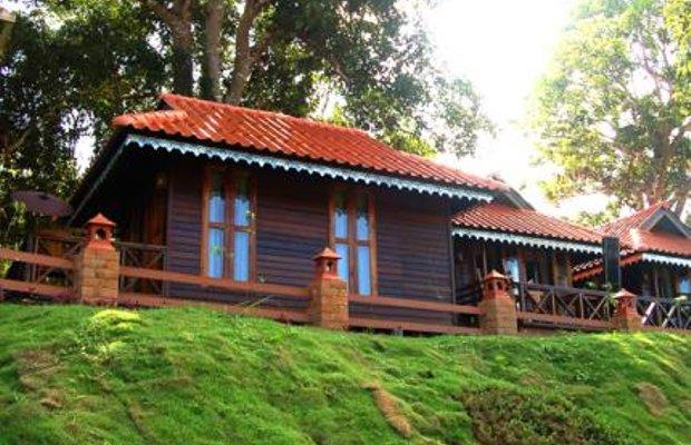 фото Ban View Nam Camping & Resort 5889641