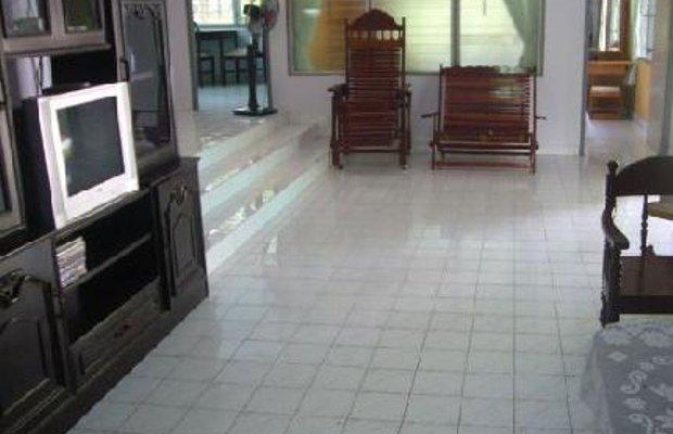 фото Saiyok River House 5889899