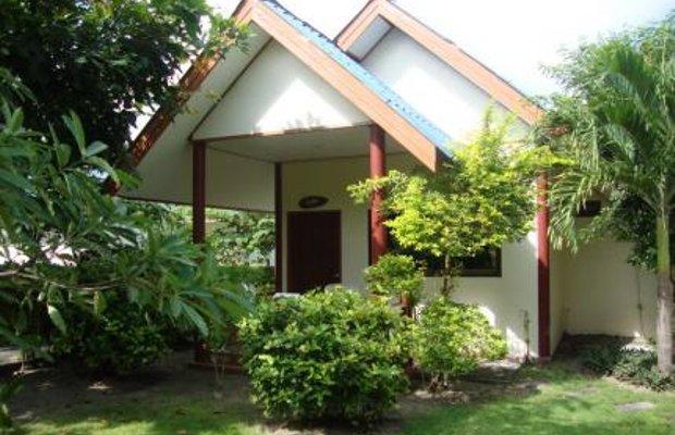 фото Phi Phi Andaman Resort 5892020