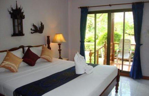 фото Phi Phi Andaman Resort 5892023