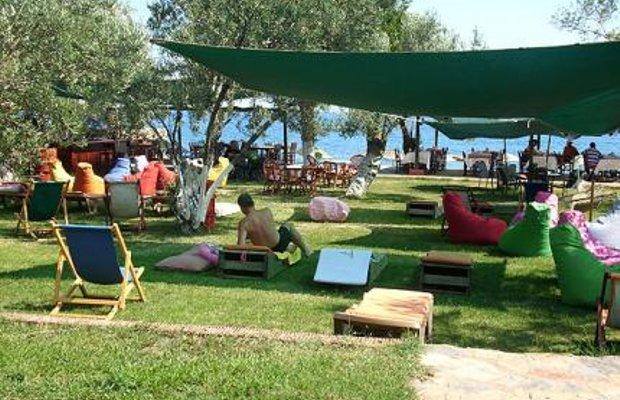 фото Assos Dedeoglu Hotel 5902186