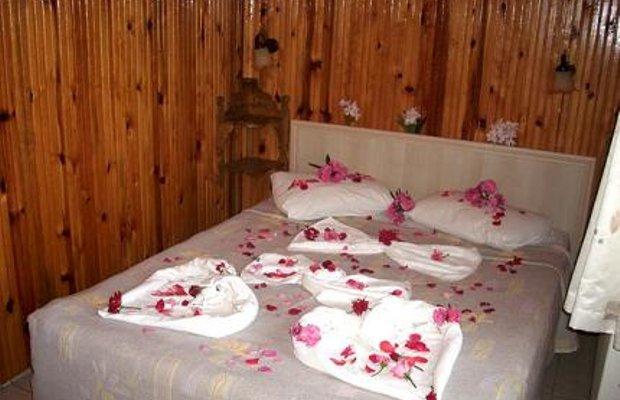 фото Assos Dedeoglu Hotel 5902189