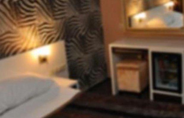 фото Ankara Amar Hotel 5904720
