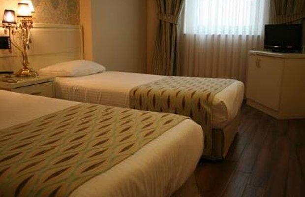 фото Green Anka Hotel 5907879