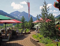 The most popular Riezlern hotels