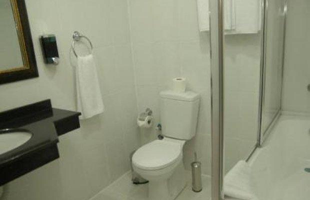 фото Malabadi Beyazit Hotel 5918352