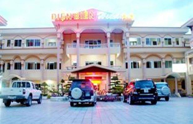 фото Dien Bien Hotel 592862364