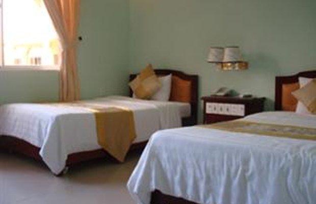 фото Dien Bien Hotel 592862365