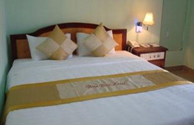 фото Dien Bien Hotel 592862366