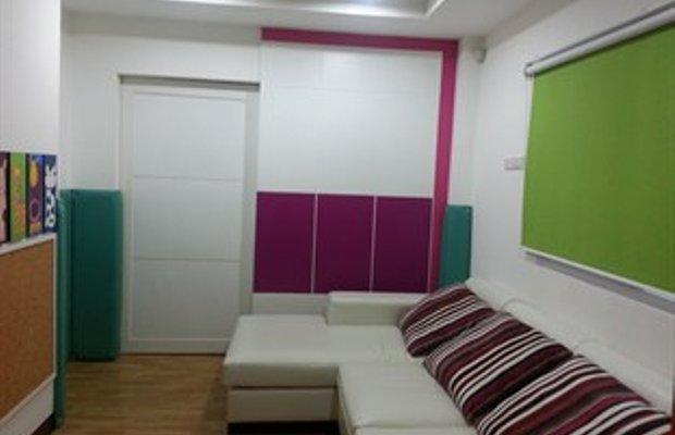 фото Perfect House 593173081