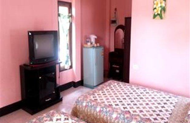 фото N Pai Resort 593180662