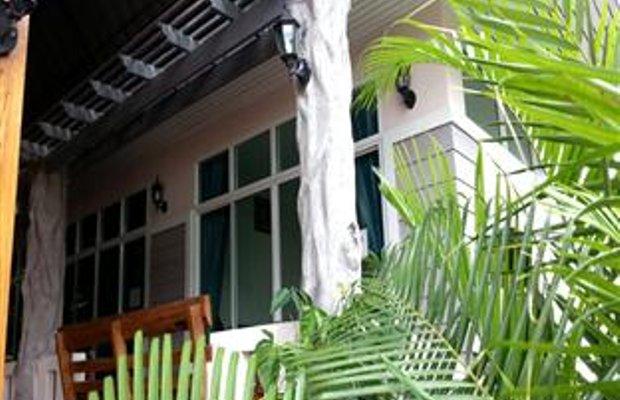 фото Baan Suan Klang Pai Homestay 593180797