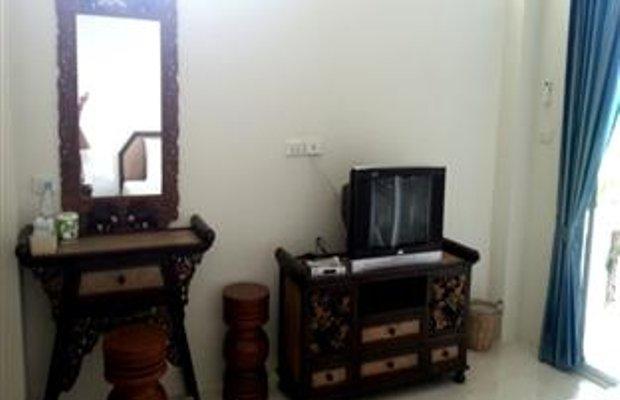 фото Baan Suan Klang Pai Homestay 593180801