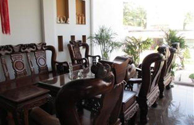 фото Anh Thi Hotel 593182692