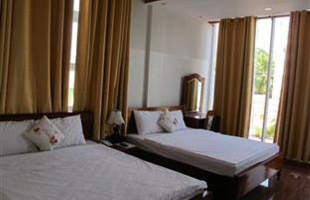 фото Anh Thi Hotel 593182694